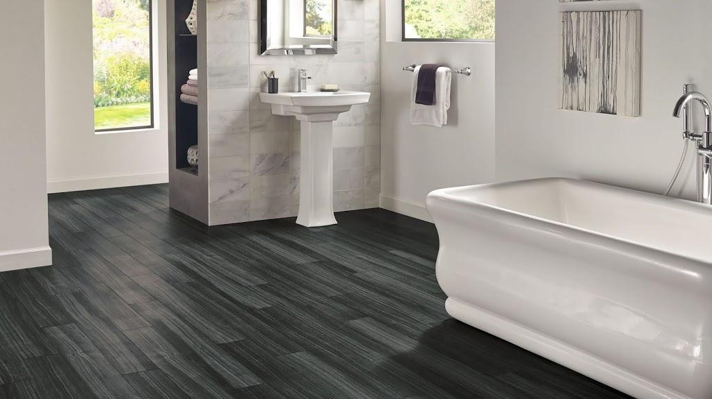 Waterproof Vs Water Resistant Flooring, Which Is Better Waterproof Or Water Resistant Flooring